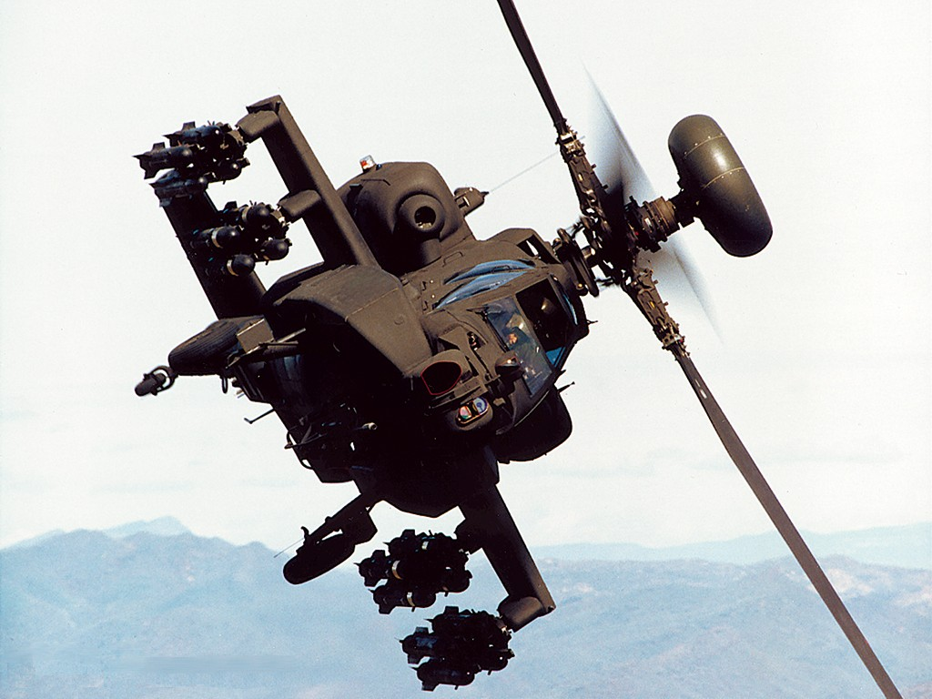 Apache_Longbow_Helicopter.jpg