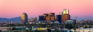 Phoenix-skyline.