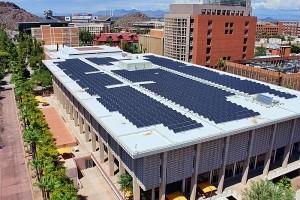 arizona-state-univeristy-solar-installation_2_QlpIx_69