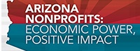 AZnonprofitImpact Report Cover