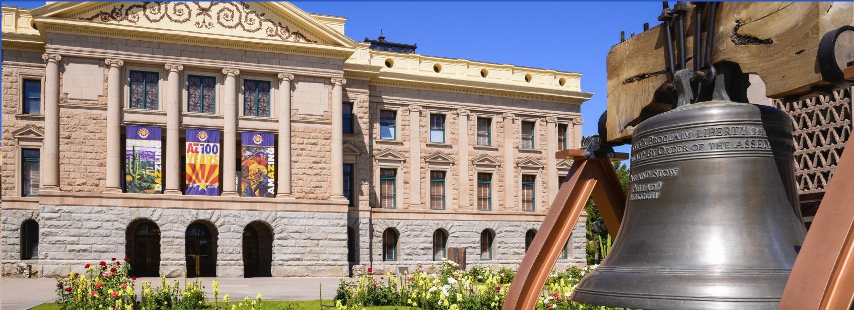 Arizona School Boards Assoc