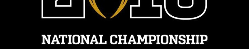 Ntl Football Championship
