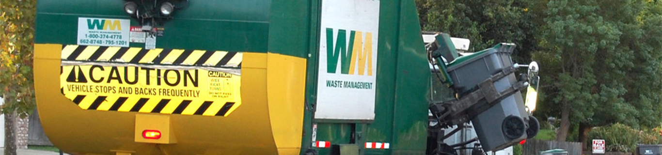 waste management inc 56,997 waste management jobs available on indeedcom apply to special assistant, dispatcher, customer service representative and more.
